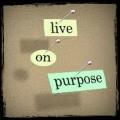 life-purpose1